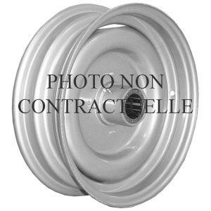 2.50A - 8 Roul. rouleaux 25x92